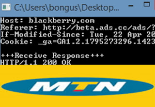150mb-mtn-musicplus-data-at-N15