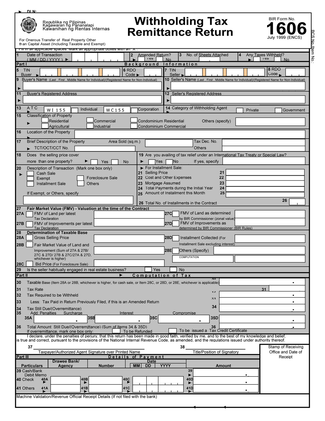 axis bank outward remittance form pdf