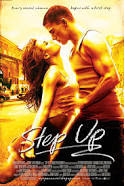 Watch Step up 2006