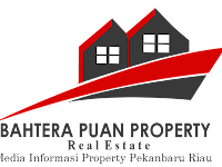 Lowongan Kerja ADMINISTRASI PROPERTY Bahtera Puan Property
