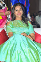 Pooja Jhaveri in Beautiful Green Dress at Kalamandir Foundation 7th anniversary Celebrations ~  Actress Galleries 007.JPG