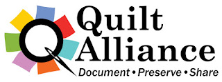 http://quiltalliance.org/