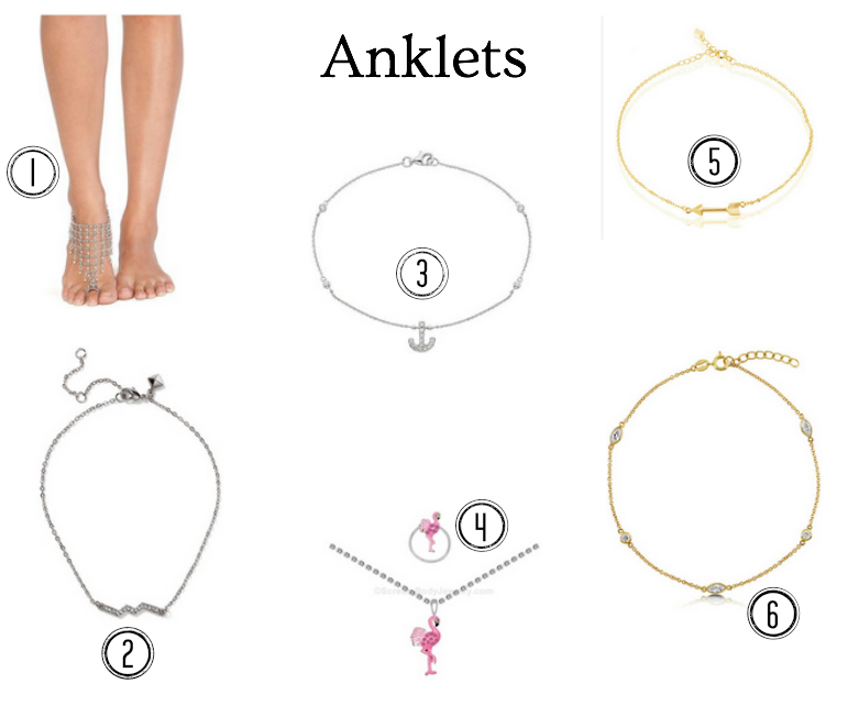 2016-jewelry-trend-anklets