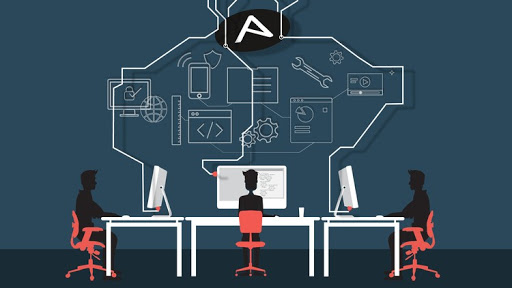 Getting Started With Ansible: Key Concepts for Beginners