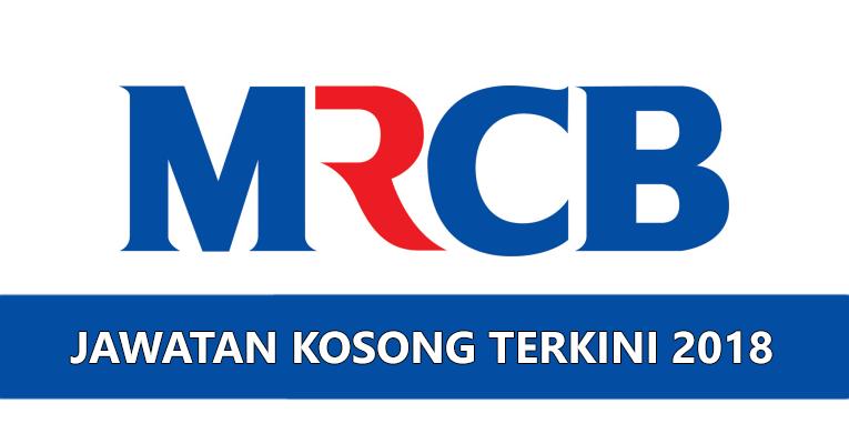 Malaysia Resources Corporation Berhad MRCB