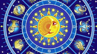 horoscop varsator 2016 azi