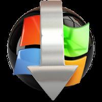 Windows OC версия 10