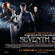 Seventh Son Hd-rip 750mb