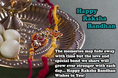 Rakhi Status for whatsapp