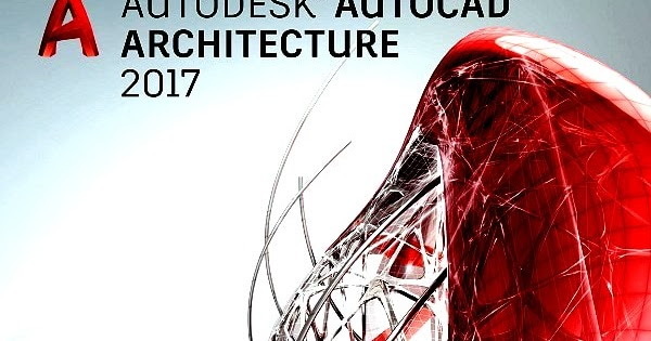 autocad architecture 2017 tutorial pdf