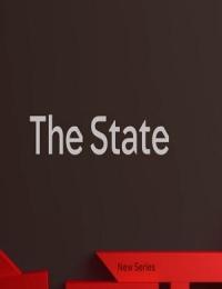 The State UK | Bmovies