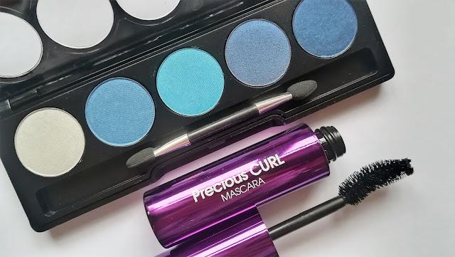 makeup flormar - mascara_02