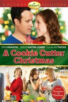 Baixar Filme A Guerra dos Biscoitos Torrent Grátis