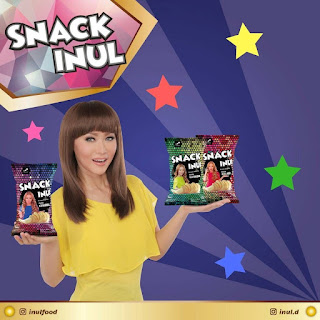 inul-snack