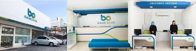 amar bank