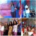 Noticias do Recôncavo,    GOV. MANGABEIRA: Escola Edvaldo do Nascimento realiza Semana da Família-Dia das Mães