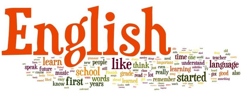 كتاب انجليزي توجيهي