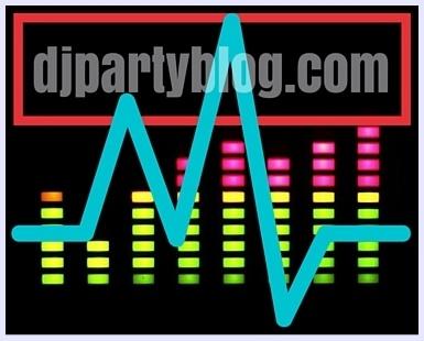 Contact Dj Party Blog