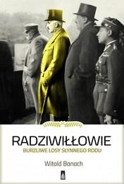 http://lubimyczytac.pl/ksiazka/4836200/radziwillowie