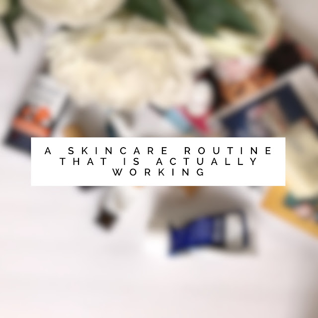 Skincare affordable