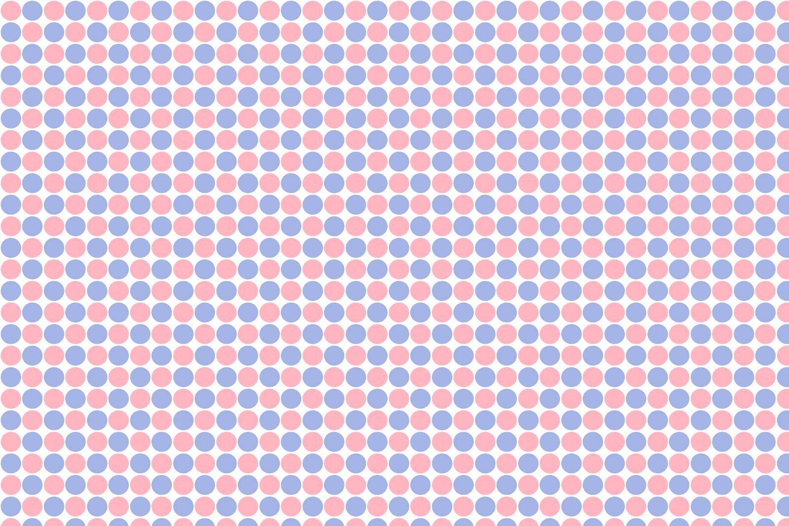baixar, baixar grátis, fundo de poá, azul, rosa