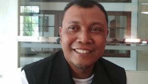 Bawaslu Catat Sebanyak 6.026 TPS Terkategori Rawan di Provinsi NTB