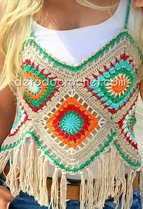 tutorial-top-crochet