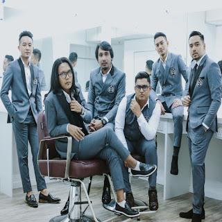 Drama Band - Drama MP3