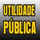 http://www.pcmogi.com/p/utilidade-publica-pcmogi.html