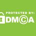 DMCA là gì? Hướng dẫn và những câu hỏi thường gặp khi sử dụng DMCA