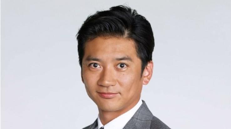 Taichi Kokubun