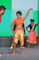 Virus Telugu Movie Audio Launch Stills .COM 0013.jpg