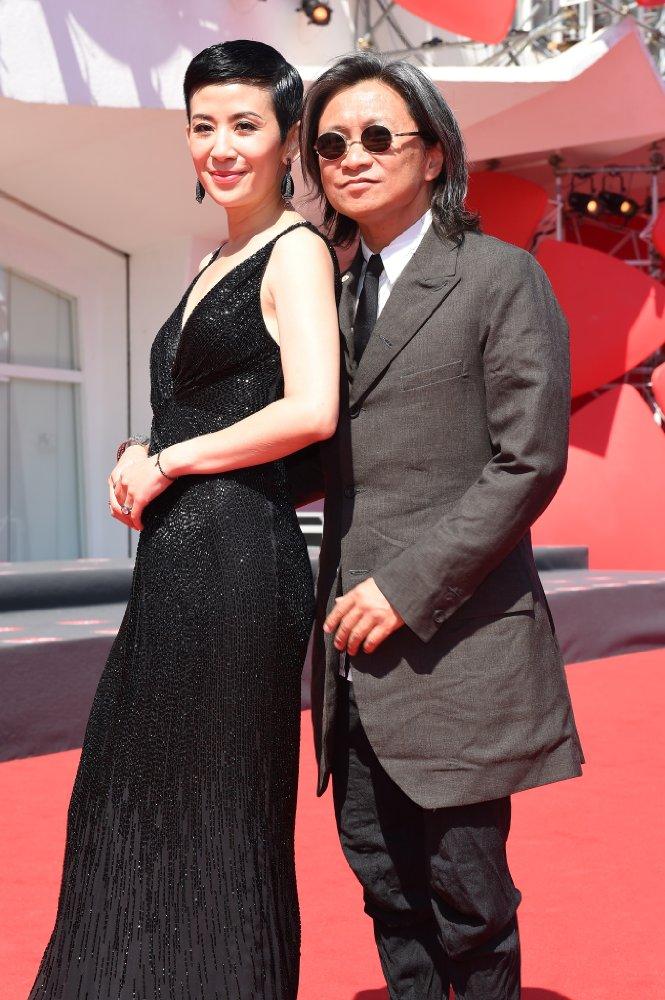 Sandra Kwan Yue Ng