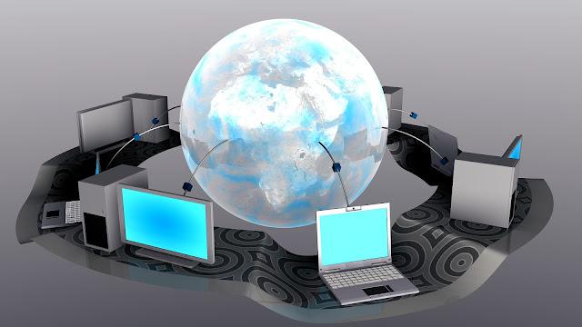 ICT_Config-Information-Computing-Models
