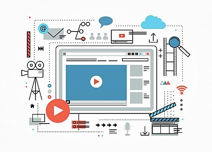 Video content optimization 2019