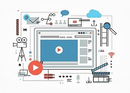 Video content optimization 2019