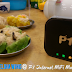 Experiencing P1 Internet MiFi Malaysia with ToGo Broadband - Part 2