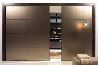 Pintu+Geser+Minimalis