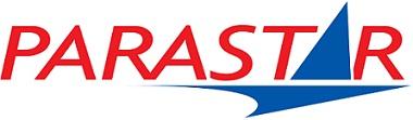 Lowongan Kerja di PT Parastar Distrindo 2016