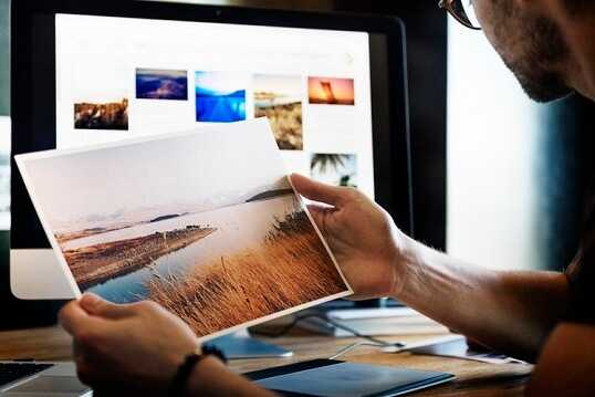 How To Edit a Picture in Powerpoint