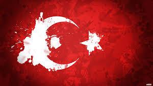 Τι συμβαίνει στην Τουρκία