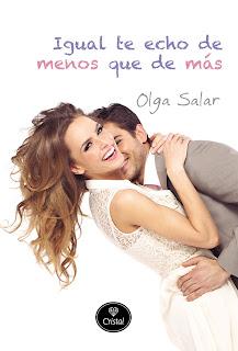 http://olgasalarblog.blogspot.com.es/p/igual-te-echo-de-menos-que-de-mas.html
