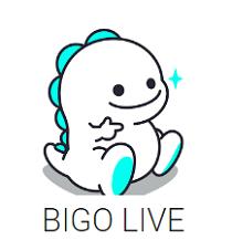 Tải Bigo Live về máy tính bảng và điện thoai bằng Cốc Cốc