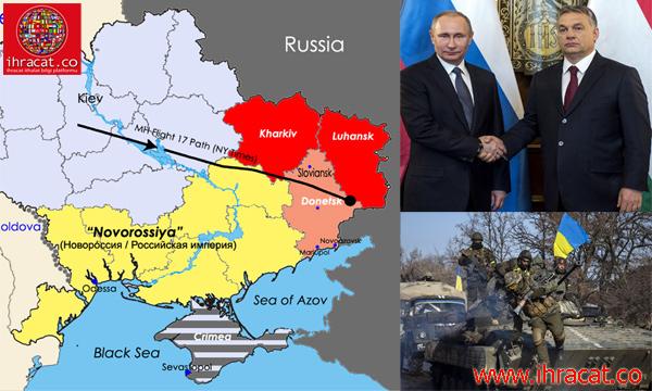 putin, ukrayna krizi