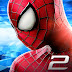 Free Spiderman 2 Pc Game Download Full Version Auto Pc