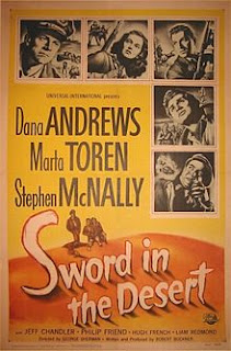 220px-Sword_in_the_Desert_1949.jpg