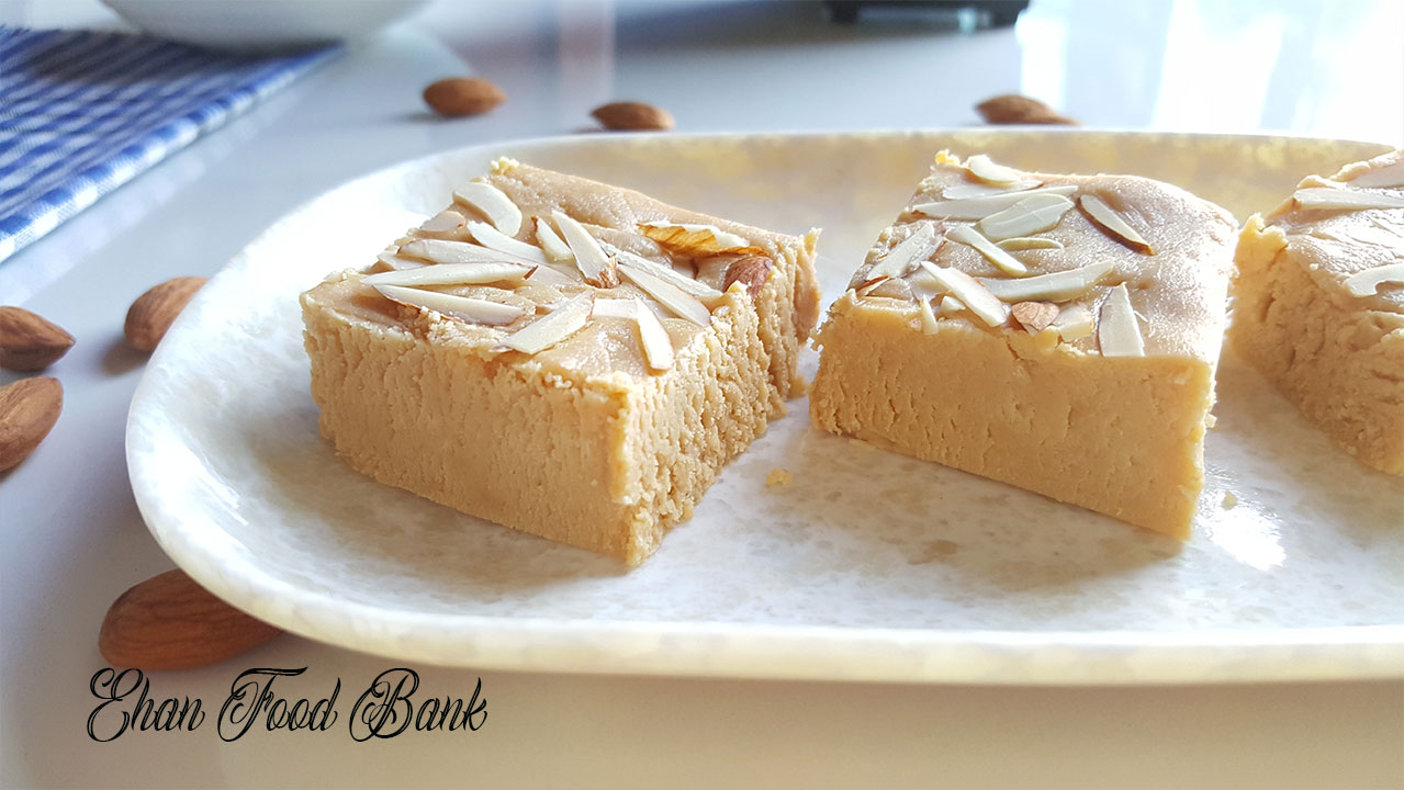 milk barfi recipe in hindi, easy burfi recipe with condensed milk, milk powder burfi with condensed milk, gujarati milk powder burfi recipe, milk powder burfi recipe in hindi milk burfi recipe sanjeev kapoor, plain barfi recipe, khoya burfi recipe