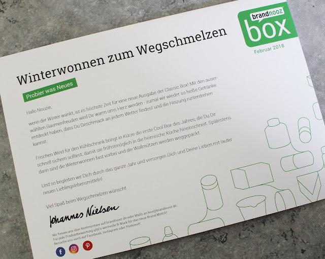 Inhalt-Brandnooz-Box-Februar-2018