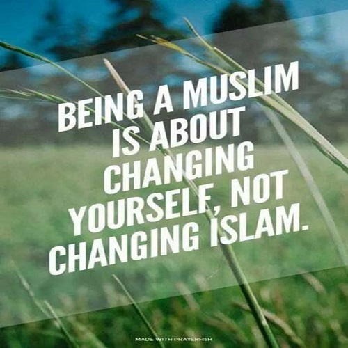 Best Beautiful Islamic Quotes about Life With Images In
