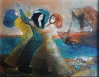 invertir en arte latinoamericano trend obras